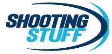 images/sponsors/ShootingStuffLogoredsept.png